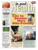 In good health   sept. 11   bike story