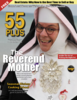 Reverand mother jan feb 2013
