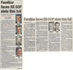 Familiar faces fill gop slate this fall  7.12.07 penfield post