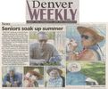 Wh  soakin' up summer  7.4 10.14 denver weekly %28cropped%29